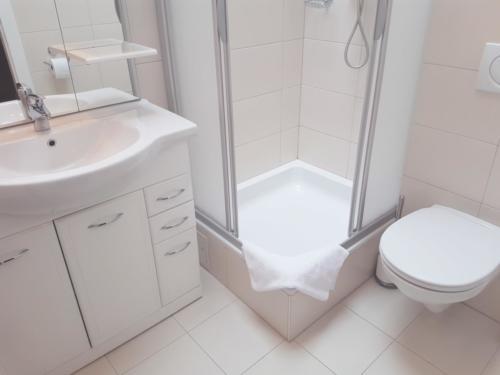comfort-double-room-haydn-hotel-centrum-vienna10
