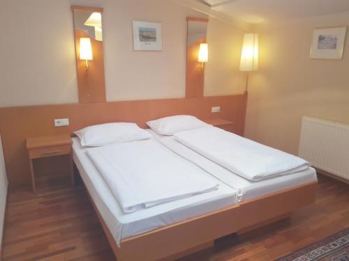 comfort-double-room-haydn-hotel-centrum-vienna5