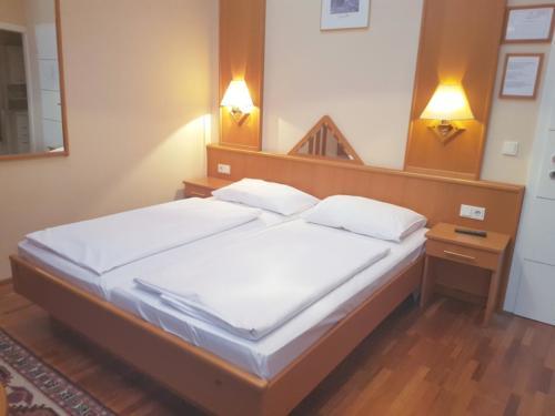 comfort-double-room-haydn-hotel-centrum-vienna8