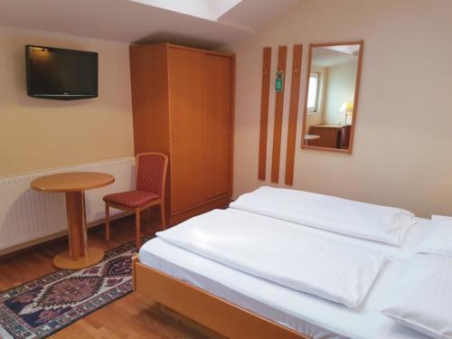 comfort-double-room-haydn-hotel-centrum-vienna9