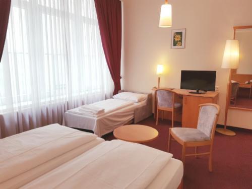 Dreibettzimmer-haydn-hotel-wien-centrum1