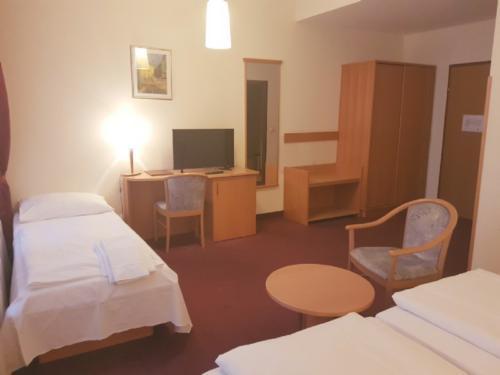Dreibettzimmer-haydn-hotel-wien-centrum3