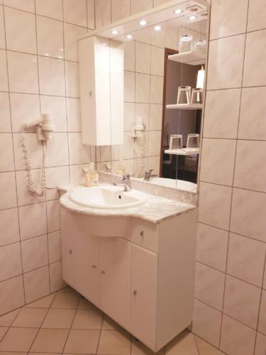 Dreibettzimmer-haydn-hotel-wien-centrum4