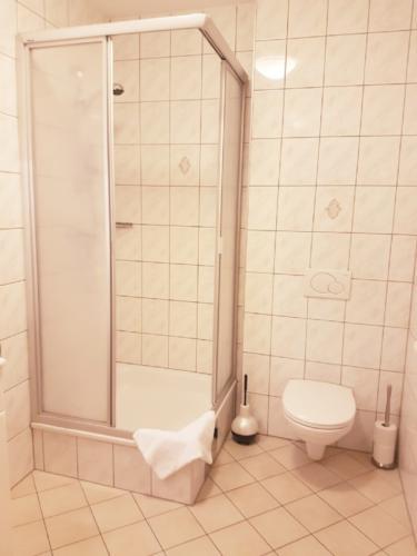 Dreibettzimmer-haydn-hotel-wien-centrum5