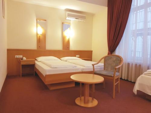 Dreibettzimmer-haydn-hotel-wien-centrum6