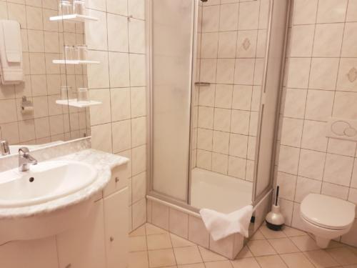 Dreibettzimmer-haydn-hotel-wien-centrum7