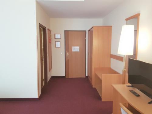 Dreibettzimmer-haydn-hotel-wien-centrum8