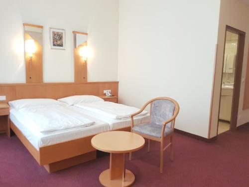 Dreibettzimmer-haydn-hotel-wien-centrum9