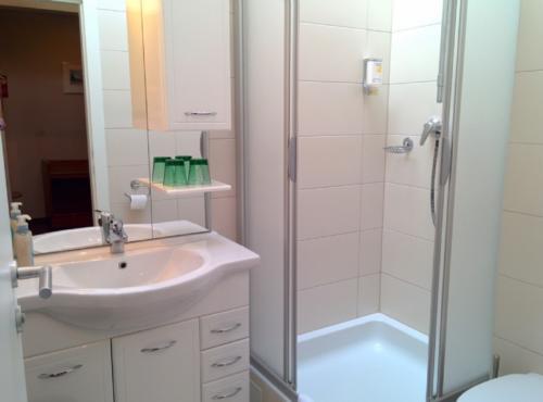 haydn-hotel-Einzelzimmer1
