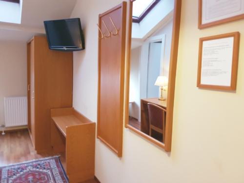 haydn-hotel-Einzelzimmer2