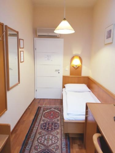 haydn-hotel-Einzelzimmer3