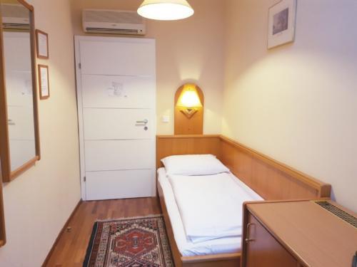 haydn-hotel-Einzelzimmer4