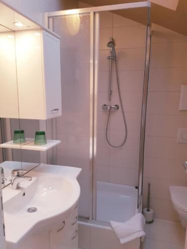 haydn-hotel-Einzelzimmer5