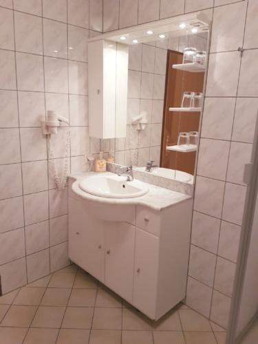 Familienzimmer-haydn-hotel-wien-centrum1