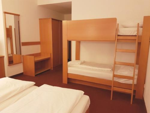 Familienzimmer-haydn-hotel-wien-centrum4