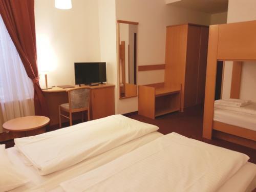 Familienzimmer-haydn-hotel-wien-centrum5