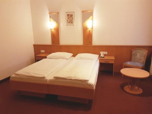 Familienzimmer-haydn-hotel-wien-centrum7