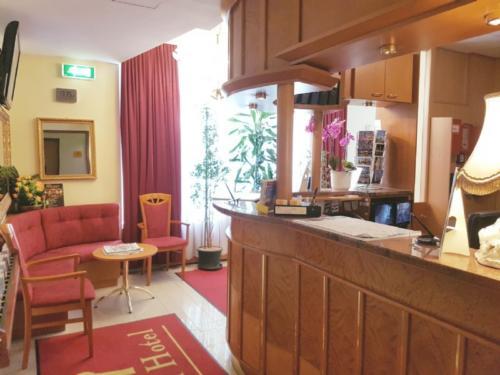haydn-hotel-wien-centrum11