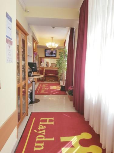 haydn-hotel-wien-centrum13