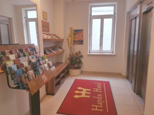 haydn-hotel-wien-centrum14