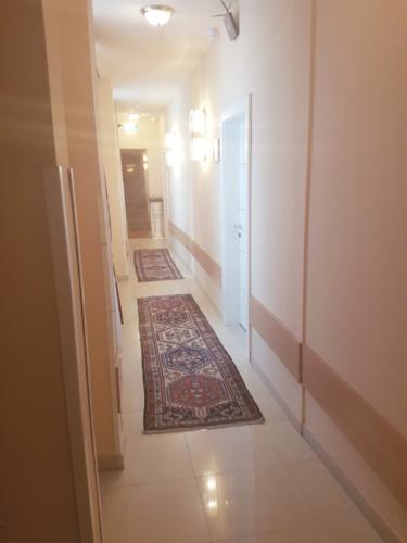 haydn-hotel-wien-centrum16