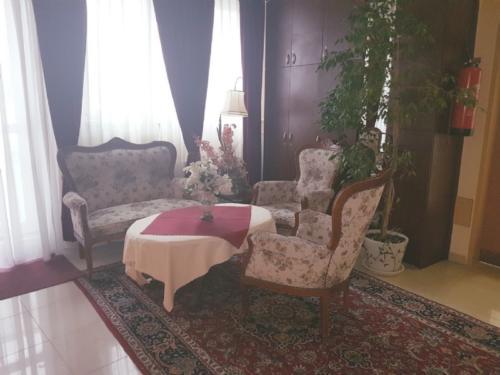 haydn-hotel-wien-centrum18