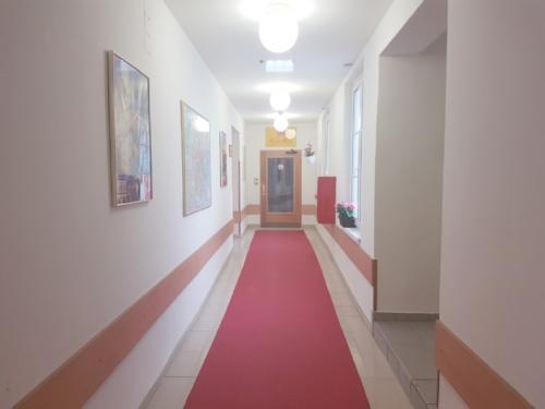 haydn-hotel-wien-centrum19