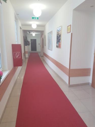 haydn-hotel-wien-centrum20
