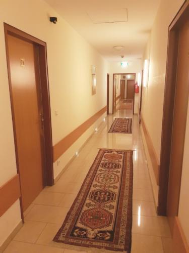 haydn-hotel-wien-centrum21