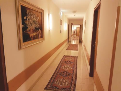 haydn-hotel-wien-centrum22