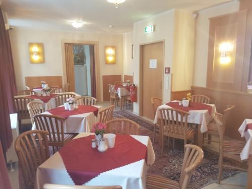 haydn-hotel-wien-centrum24
