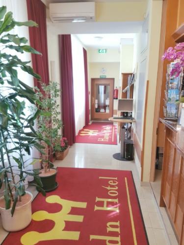 haydn-hotel-wien-centrum9
