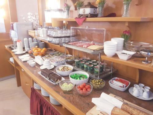 haydn-hotel-wien-centrum26