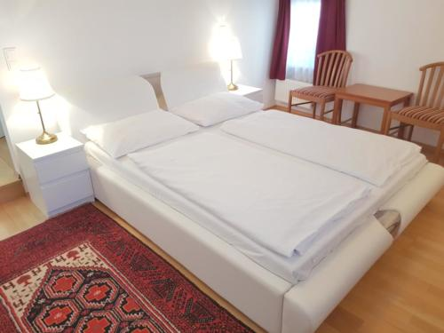 superior-apartments-vienna-haydn-hotel-city-centre4