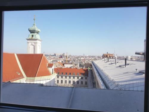 superior-apartments-vienna-haydn-hotel-city-centre9