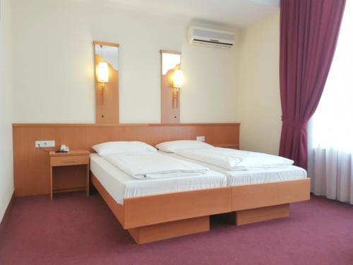 suáperior-double-room-haydn-hotel-centrum-vienna1
