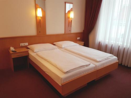 suáperior-double-room-haydn-hotel-centrum-vienna13