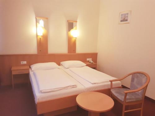 suáperior-double-room-haydn-hotel-centrum-vienna3
