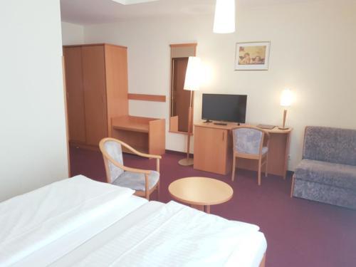 suáperior-double-room-haydn-hotel-centrum-vienna4