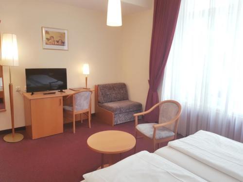 suáperior-double-room-haydn-hotel-centrum-vienna5