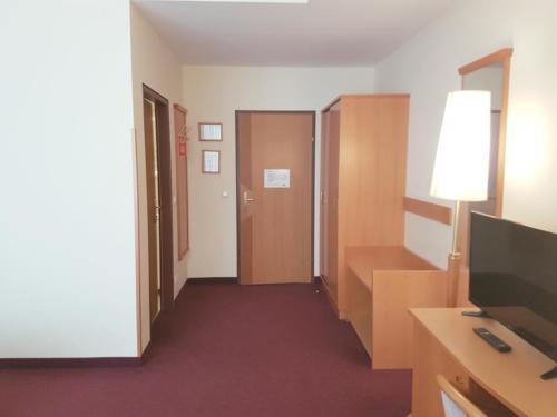 suáperior-double-room-haydn-hotel-centrum-vienna7