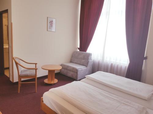 suáperior-double-room-haydn-hotel-centrum-vienna8
