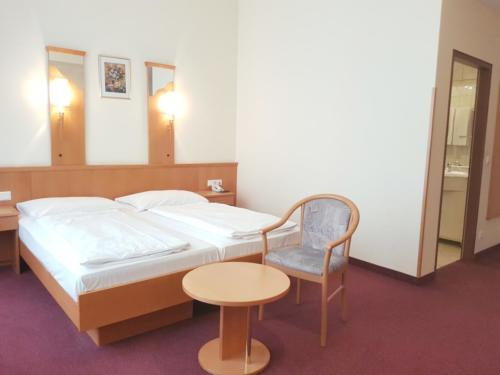 suáperior-double-room-haydn-hotel-centrum-vienna9