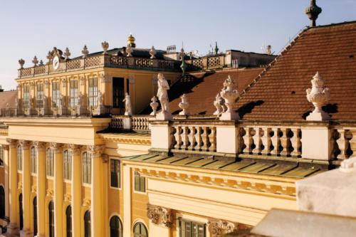 haydn-hotel-vienna-centrum5